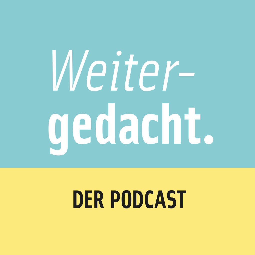Podcast of the Alfred Herrenhausen Society